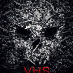 SPORTS PLUS PRESENTS: 'VHS VIRAL'  With DIRECTORS Justin Benson, Aaron Moorhead, Nick Blanco, and Shane Brady