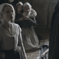 Sundance Review: THE WITCH and The Pursuit of Period Piety