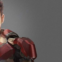 WIN A CHANCE TO HANG WITH ROBERT DOWNEY JR. AND HELP A CHILD