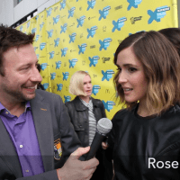 "ANTICIPATING SXSW 2016: HIGHLIGHTS OF SXSW 2015  ""WHERE THE CELEBS ARE"""