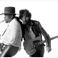 BRUCE SPRINGSTEEN'S FIRST MANAGER MIKE APPEL TALKS ABOUT THE EARLY YEARS