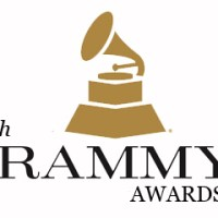 26 TEXAS ARTISTS NOMINATED FOR 27 DIFFERENT GRAMMY AWARDS