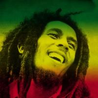 BOB MARLEY'S CHILDREN CONTINUE HIS LEGACY OF SOUND WITH 'HOUSE OF MARLEY'