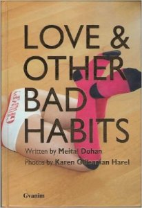 loveandotherbadhabits