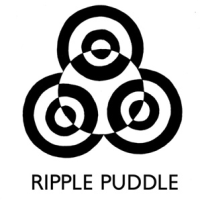 RIPPLE PUDDLE EPISODE 8: OH SHIT