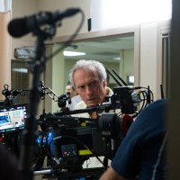 "INTERVIEW: DIRECTOR CLINT EASTWOOD ON THE MOVIE ""SULLY"""