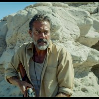 DESIERTO: THE REVIEW