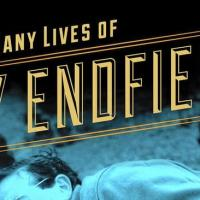 HOLLYWOOD LEFT FILMMAKER CY ENDFIELD: A TALENTED MAN IN DIFFICULT TIMES, SAYS SCHOLAR BRIAN NEVE