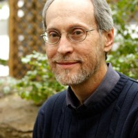 Interview With Pulitzer Prize Finalist Lee Martin