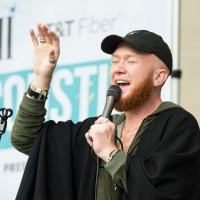 BMI HIGHLIGHTS SXSW 2017