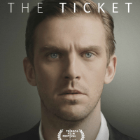 THE TICKET: REVIEW