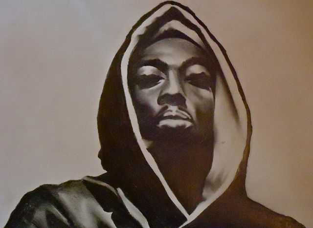 Drawing_of_Tupac_Shakur