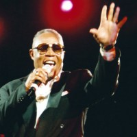 """I'm A Soul Man:  Sam Moore To Join Dan Aykroyd and Jim Belushi of The Blues Brothers for PBS """"A Capitol Fourth"""""""