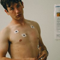 Fantastic Fest: THE KILLING OF A SACRED DEER, Barry Keoghan Interview (Video)