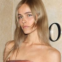 THE OSIRIS CHILD: Isabel Lucas On Confronting The Monsters In Us All
