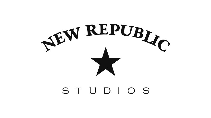 new-republic-studios-og