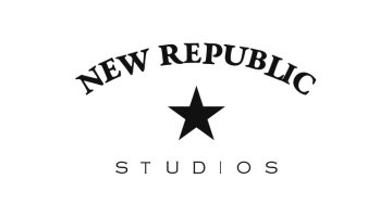 NEW REPUBLIC STUDIOS  LAUNCHES AMBITIOUS FILM AND TECHNOLOGY 'CREATIVE RANCH' AT FORMER SPIDERWOOD STUDIOS