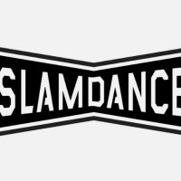 Bearslam: Slamdance 2018 Picks