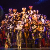 Seven Broadway Shows Slated For Austin, Texas Season 2018-2019