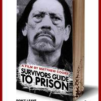 SURVIVOR'S GUIDE TO PRISON: (INTERVIEW) Filmmaker/Activist Matthew Cooke Does Us All A Favor With This Doc