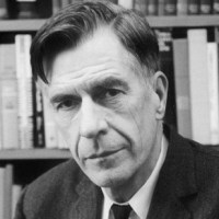 RICHARD HOLT: The History Of American Liberalism In The Post-War Era