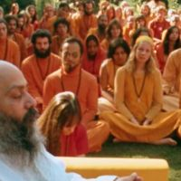NETFLIX: WILD WILD COUNTRY –  An Overlooked Epic Battle Of Church vs. State Almost Lost To The 80's