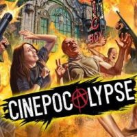 Reviews from Cinepocalypse 2018