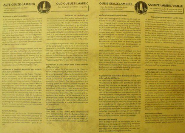 lambiek ordonnantie 2r
