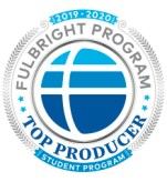 Image result for Fulbright U.S. Students
