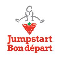 Recreation-Subsidies-Jumpstart Logo
