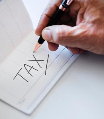 Income Tax Clinics