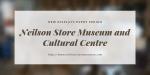 Neilson Store Museum & Cultural Centre