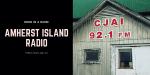 CJAI – Amherst Island Radio