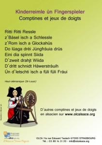 comptines_ritti_ritti_ressle