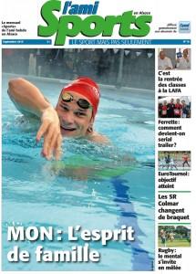 10_Sport-Alsace-1