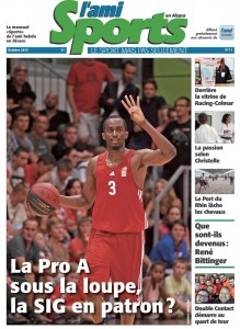 amis-sports-11_une