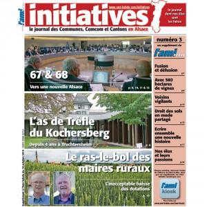 initiatives-3-1