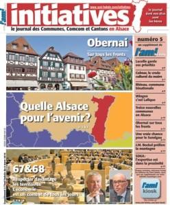 Cet article a paru initialement dans Initiatives en Alsace.