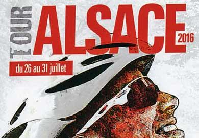 tour alsace vignette - Le Tour Alsace regarde vers le haut
