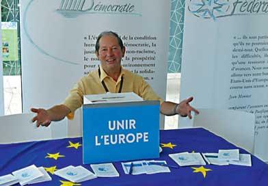 jacques schmitt vignette - Tribune d'un européen itinérant : comment devient-on européen ?
