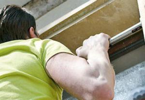 preparation - Activité physique : Une pratique plus saine pour un mieux-vivre