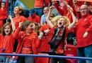 ASPTT Mulhouse : «Merci les filles!»
