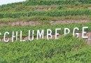 Schlumberger,la qualité pour leitmotiv