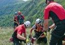 Secours en montagne: un partenariat exemplaire