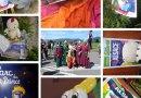 Grand concours photo Tour Alsace : les résultats