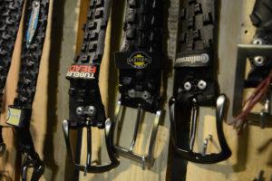 ceintures2 - Des pneus à la ceinture