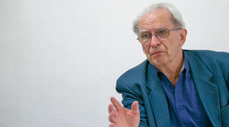 Jean-Paul Sorg