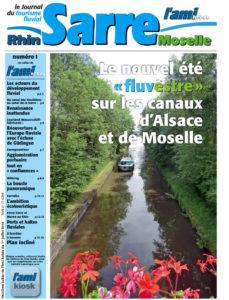 ami FLUVIAL 1 vp 20180626 1 - Rhin Sarre Moselle