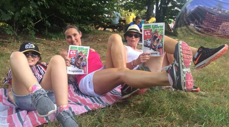 cristel lamy - Résultats du Concours Tour Alsace 2018 : toutes les photos participantes