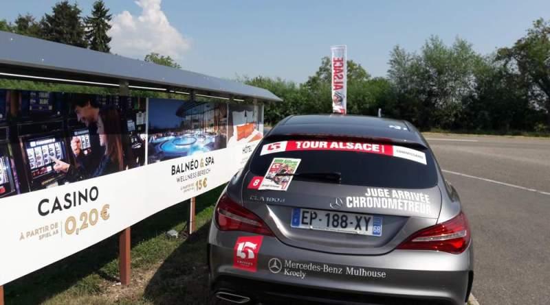 karine streicher - Résultats du Concours Tour Alsace 2018 : toutes les photos participantes
